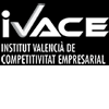 http://www.ivace.es