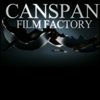http://www.canspanfilmfactory.ca/