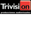 http://www.trivision.es/