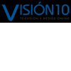 http://www.vision10.es/