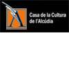 http://www.lalcudia.com/