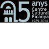 http://www.picanya.org/