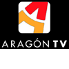 http://www.aragontelevision.es/